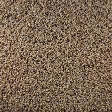 Formaldehyde Free Carpet Lowes