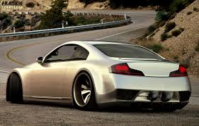 infiniti g35 related images,start 0 - WeiLi Automotive Network