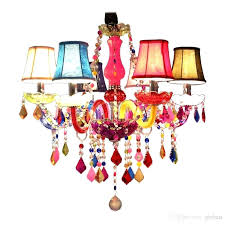 chandelier light shade holiday party decor colorful glass table candle chandelier crystal flat chandelier light chandeliers