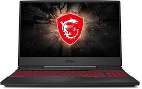 <b>Ноутбук MSI GL65</b> Leopard <b>10SEK</b>-<b>403XRU</b> 9S7-16U722-403 ...