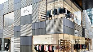 Fast <b>Fashion</b> Must be <b>High</b>-<b>End</b> to Compete in China | Jing Daily