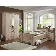 Schlafzimmer Komplett Landhausstil Top Cucina Leroy Merlin Top