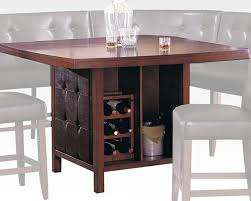 Counter Height Bistro Table Set Counter Height Dining Sets Pub Tables And Sets Gathering