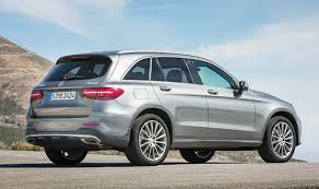 Silver arrows, delhi|noida |ghaziabad telephone: Mercedes To Have Petrol Variants Across Portfolio In India By September India Com