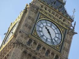 Resultado de imagen para LONDRES