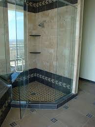 Shower Tiles Ideas bathroom excellent shower tiles ideas with brown tiles wall and 1195 by xevi.us