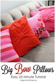 Pillow case pattern ideas for teens