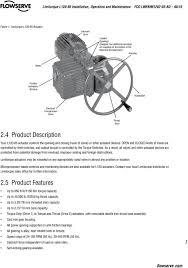 flowserve limitorque actuator wiring diagram flowserve flowserve limitorque actuator wiring diagram flowserve wiring diagrams