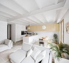 Open Plan Living Room Open Plan Living Room Kitchen Design Ideas Preparetodesigninfo