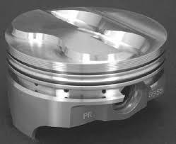 Vortec L31 Cylinder Head