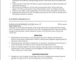 Amazing Resumes Free Lpn Resume Templates Amazing Resumes Laudable Good 10