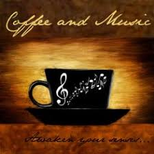 Good Morning Music Quotes Best Of Coffee And Music Google Search Quips And Quotes Pinterest Coffee