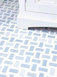 blue bathroom floor tiles. Bathroom Floor Tiles Blue Ceramic Tile For 1 2 3 India Price .