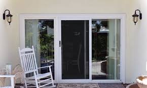 sliding patio screen doors security screen door