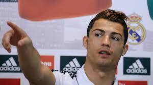 Ronaldo Hair Style ronaldo new hairstyle minimalist wodip 5939 by stevesalt.us