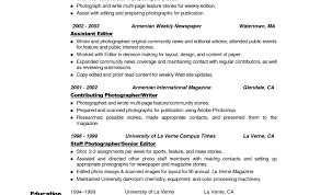 Full Size of Resume:sample Test Manager Resume Wonderful Photographer Resume  Process Validation Engineer Cover ...