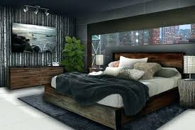 masculine bedroom furniture excellent. Excellent Bedroom Furniture Best Mens Bed Sets Masculine Cool Headboards