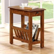 drawers end tables side tables hayneedle parfondeval square counter height dining table kitchen table centerpieces