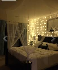 Fairy Lights Inspo Pin By Cheyenne Engelbrecht On Home Decor Home Decor