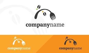 Logo Design Proposal – Fork | Dunjaportfolio