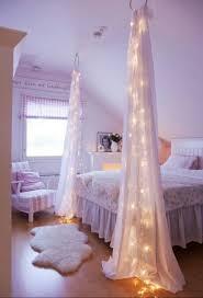 Kids Bedroom Lighting Cute Lighting Ideas For Kids Room