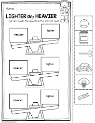 easy measurement worksheets – iranapp.co