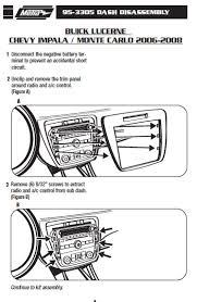 chevy impala wiring diagram wiring diagrams mashups co 1967 Chevy Impala Wiring Diagram 2008 impala wiring diagram 2008 free printable wiring diagram, wiring diagram 1967 chevy impala electrical wiring diagram