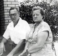 Florence Hitchcock Obituary - Lisle, IL