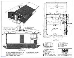 cabin plans unique 30 built it yourself log cabin plans i absolutely like tiny