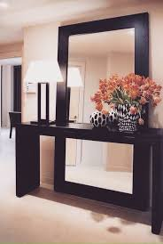 Big Mirrors Gym Mirrors For Sale Huge Mirrors For Sale Big Mirrors With  Floor To Ceiling