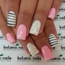 Gel Nails Designs Ideas nice best gel nail art designs 2014