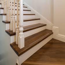 Kann man mit socken auf alle fälle auch so machen, das steht schon fest. Anti Rutsch Treppen Folien Streifen Gegen Die Rutschgefahr Antirutsch Schutz Treppen Rutschschutz Treppe Rutsch Schutz De