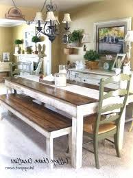 farmhouse style dining room table farmhouse style dining room table farmhouse dining table with chairs s farmhouse style dining room table