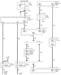 2000 saturn an old type scanner lighter state inspection rich 2000 Saturn Ls2 Wiring 2000 Saturn Ls2 Wiring #2 2000 saturn ls2 firing order
