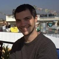 "50+ ""Fernando Williams"" profiles   LinkedIn"