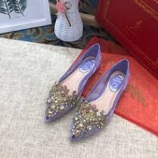 <b>Rene Caovilla shoes</b> black high heel Черные Высокие Каблуки ...