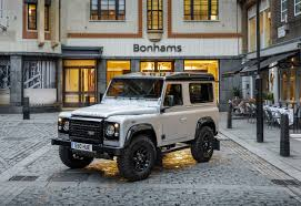 2018 land rover defender. contemporary rover if youu0027re a land rover defender fan not going to know what do  with yourself when the new arrives on scene sometime in 2018  for 2018 land rover defender