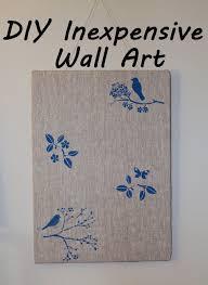 diy wall art on fabric wall art diy with diy form board fabric wall art panel d cor feltmagnet