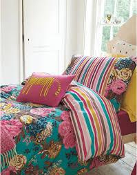 best duvet covers uk 50 on king size duvet covers with duvet covers uk