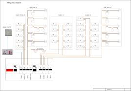 house wiring diagram most commonly used diagrams for home wiring in house wiring diagram