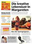 berliner singles gutschein gerasdorf bei wien
