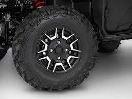 2018 honda deluxe. exellent honda new 2018 honda pioneer 7004 deluxe wheels u0026 tires to honda deluxe