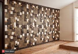 Small Picture Designer Wall Coverings Wall Panels and Self Adhesive Stickers in