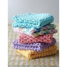 Sugar And Cream Yarn Patterns Best Lily Sugar N Cream Yarns Yarn Crochet Patterns Steve'sRoofing