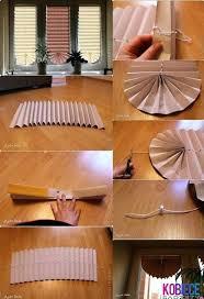 cheap diy home decor crafts home design decorating