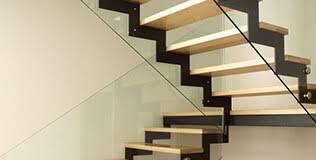 Moderne 1/2 gewendelte treppe mit brüstungshohen wangen de holzmanufaktur ballert e.k. Spartreppen 1 2 Gewendelt Gunstig Kaufen Benz24