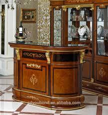 Living Room Bars 0038 Antique Living Room Bar Furniture Setclassic Luxury Home Bar