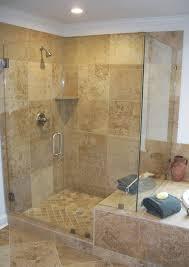 shower doors at sterling bathtub door sliding shower doors