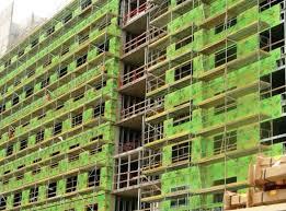 exterior drywall install pic exterior drywall home depot
