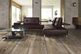 Living Room Laminate Flooring Ideas Impressive Inspiration Design